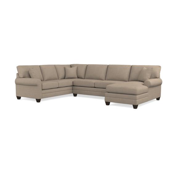 Bassett Furniture Reviews Bassett Furniture Nj Re Create