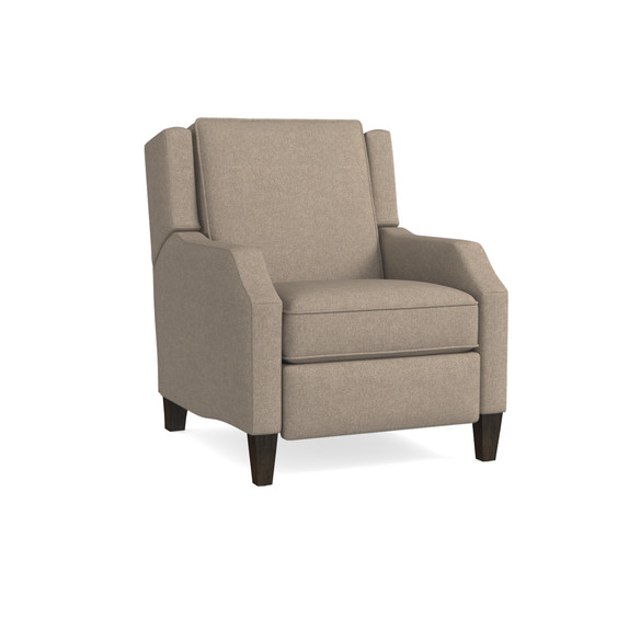 Recliner Recliner Recliner Recliner  sc 1 st  Bassett Furniture & Off White Recliner Chair islam-shia.org