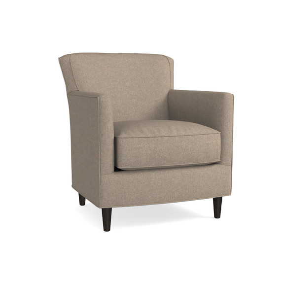 Good New American Living Accent Chair