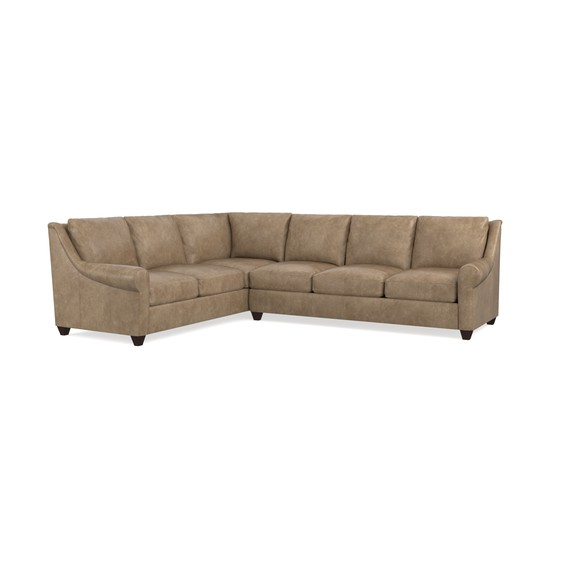 u shaped sectional outdoor 7100 contemporary sofa with chaise by huntington house small l large