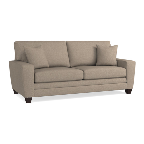 Product Images Sofa