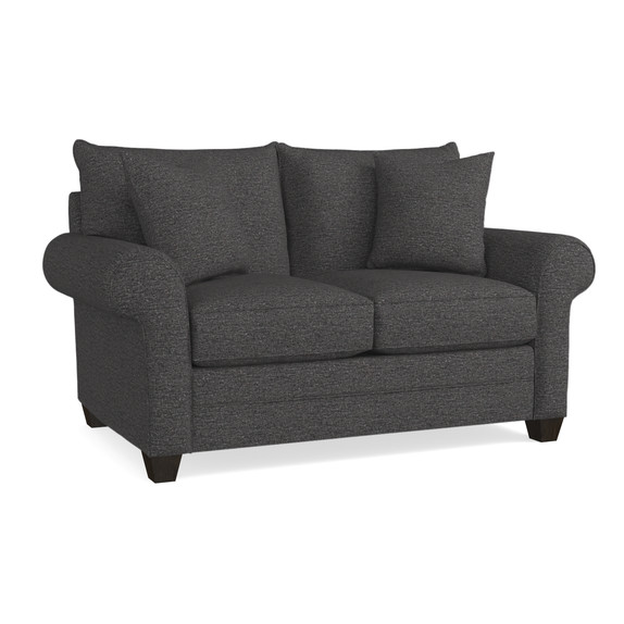 Loveseat Loveseat Loveseat Loveseat