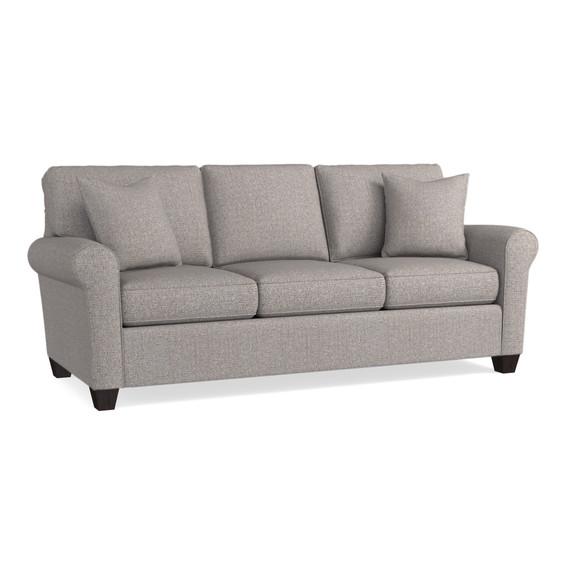 Brewster Sofa | Living Room | Bassett Furniture