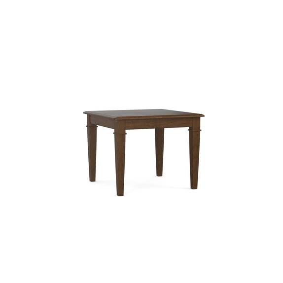38 square dining table - Square Dining Table