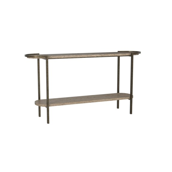 Terrific Chelsea Pier Console Table Caraccident5 Cool Chair Designs And Ideas Caraccident5Info