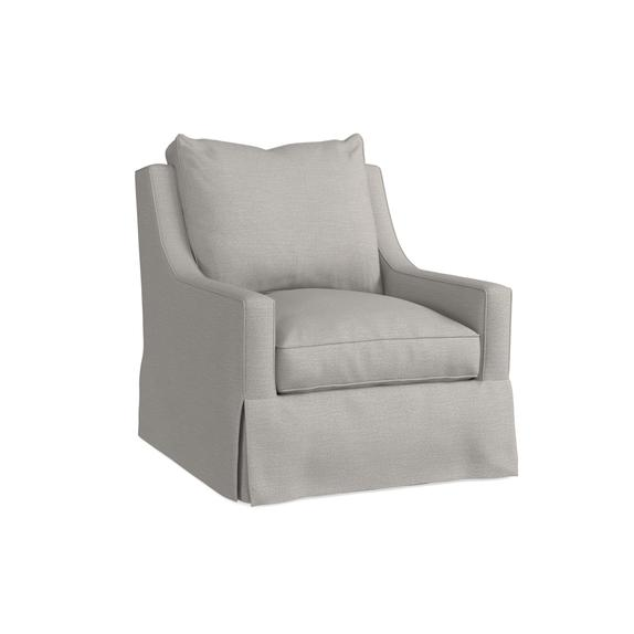 Exeter Accent Chair